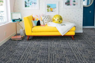 View our beautiful flooring galleries in Lynnwood, WA from Flynn's Carpet Cents