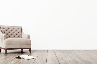 Find the flooring of your dreams from Georgia Carpet & Flooring Warehouse's gallery we serve the Fort Mill, SC area