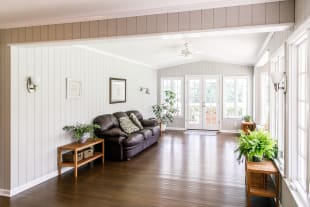 View our flooring showcase to get inspired we proudly serve the Huntersville, NC area