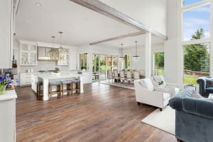 View our flooring showcase to get inspired we proudly serve the St. Johns, FL area