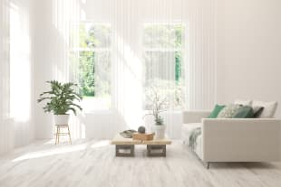 Get inspired with our flooring galleries we proudly serve the Mooresville, NC area