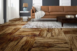 Get inspired with our flooring galleries we proudly serve the Menasha, WI area
