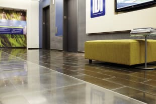 View our flooring showcase to get inspired we proudly serve the West Plains, MO area
