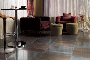 Find the flooring of your dreams from Willow Creek Flooring's gallery we serve the Plain, WI area