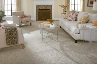 Get inspired with our flooring galleries we proudly serve the Carrollton, TX area