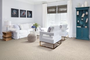 Find the flooring of your dreams from The Carpet Store's gallery we serve the Odessa, FL area