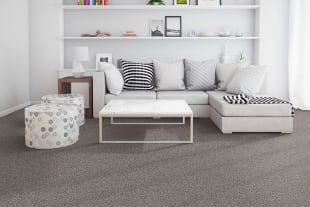 Find the flooring of your dreams from Bridgeport Carpets's gallery we serve the Kennesaw, GA area