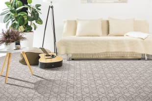 Find the flooring of your dreams from Element Flooring and Design Center's gallery we serve the Loveland, CO area