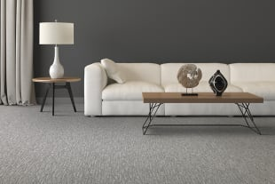 View our beautiful flooring galleries in Sarasota, FL from Ultimate Design Center