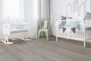 Find the flooring of your dreams from Wade's Floor Covering's gallery we serve the Verona, VA area