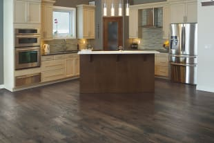 View our beautiful flooring galleries in Huntington Beach, CA from Drake's Carpets