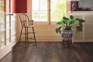 Find the flooring of your dreams from World Flooring's gallery we serve the Poway, CA area