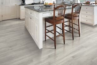View our flooring showcase to get inspired we proudly serve the Nokomis, FL area