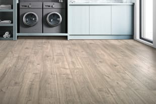 Get inspired with our flooring galleries we proudly serve the Orange County, CA area