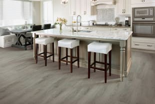 Find the flooring of your dreams from America's Carpet Outlet's gallery we serve the Pine Grove Mills, PA area