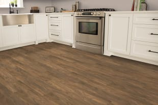 Get inspired with our flooring galleries we proudly serve the Houserville, PA area