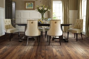 Find the flooring of your dreams from Styron Floor Covering's gallery we serve the Wallburg, NC area