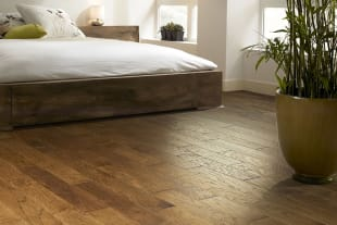 Get inspired with our flooring galleries we proudly serve the Walkertown, NC area