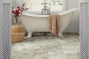 View our beautiful flooring galleries in Cummings, GA from Bridgeport Carpets
