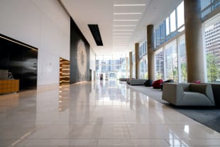 View our flooring showcase to get inspired we proudly serve the Greece, NY area
