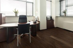 View our beautiful flooring galleries in Philadelphia, PA from Philadelphia Flooring Solutions