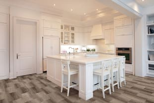 Find the flooring of your dreams from Portsmouth Quality Flooring's gallery we serve the Rye, NH area