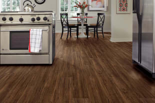 Get inspired with our flooring galleries we proudly serve the Lehigh Acres, FL area