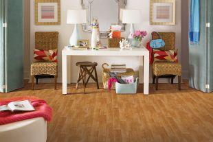 Hardwood Flooring in Otsego, MN from Lefebvre's Carpet, LLC