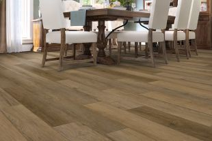 Get flooring protected from spills in your Bloomfield, IA home