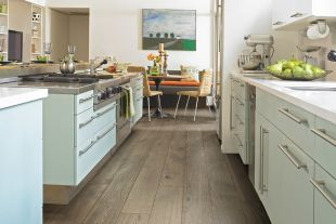 Find the flooring of your dreams from Fashion Floors Roanoke's gallery we serve the Hollins, VA area