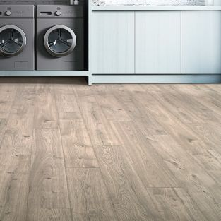 Laminate flooring in Waxhaw, NC from STS Floors