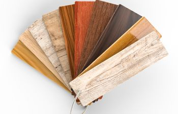 Shop for flooring online from Chattanooga Flooring Center in Chattanooga, TN