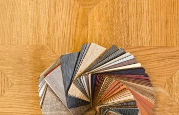 Shop for flooring online from Flooring N Beyond in Dayton, OH