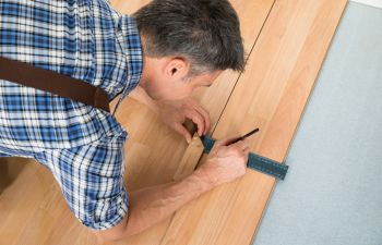 Flooring services from Flooring Master in Tampa, FL
