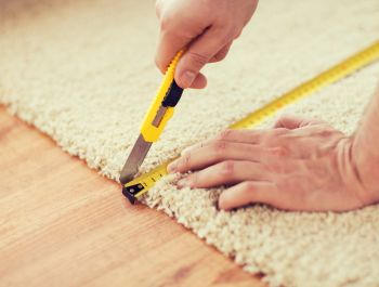Free flooring estimates in St Croix Falls, WI by Cascade Flooring