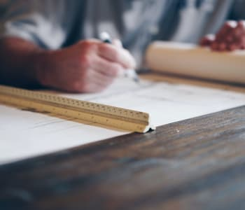 Project estimating and management