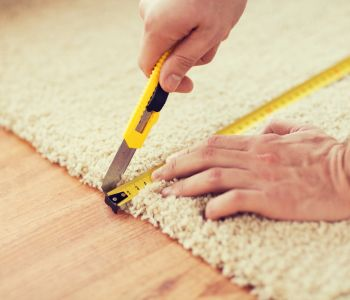 Flooring services from Specialty Flooring in Beaufort, Bluffton, and Hilton Head