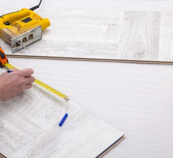 Expert flooring installation in Glen Burnie, MD from Carpet & Wood Floor Liquidators