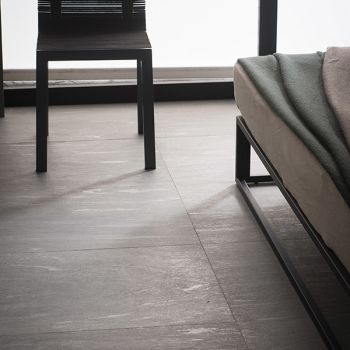 Shop for natural stone flooring in