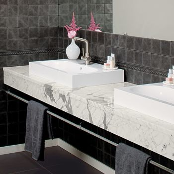 Shop for countertops in Temple, TX from Surface Source Design Center