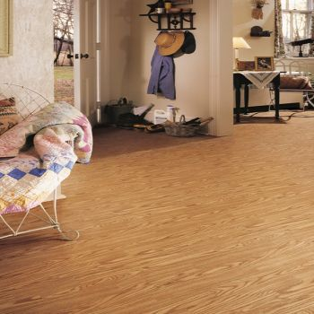 Shop for vinyl flooring in O'Fallon, IL from Valor Home Services