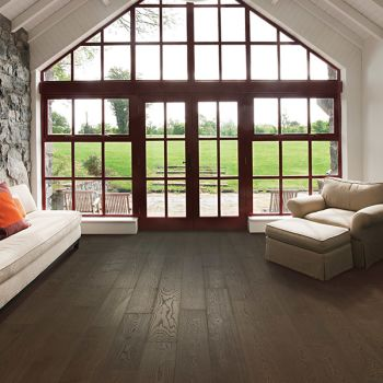 Hardwood flooring in Orlando FL from All Floors of Orlando