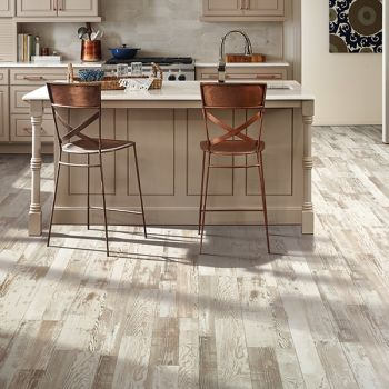 Laminate flooring in Oviedo FL from All Floors of Orlando