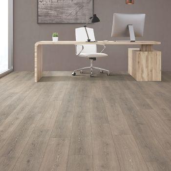 Shop for laminate flooring in Lomita, CA from Carpet Spectrum