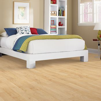 Luxury vinyl flooring in Altamonte Springs FL from All Floors of Orlando