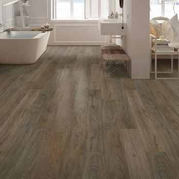 Shop for luxury vinyl flooring in Shiloh, IL from Valor Home Services