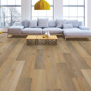 Shop for luxury vinyl flooring in Lomita, CA from Carpet Spectrum