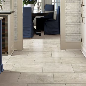 Shop for tile flooring in Swansea, IL from Valor Home Services