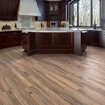 Tile flooring in Winter Garden FL from All Floors of Orlando