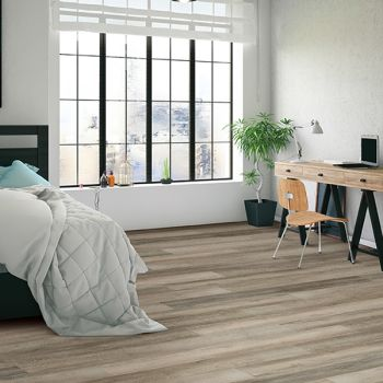 Shop for waterproof flooring in Belleville, IL from Valor Home Services